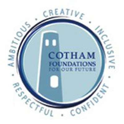 Cotham MFL German numbers 1-100 - Memrise