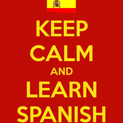gcse spanish coursework phrases