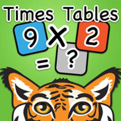Image result for multiplication tables cartoon