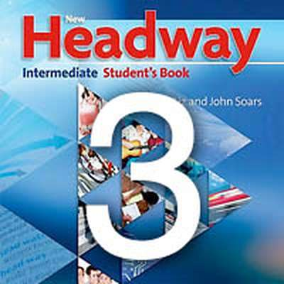 new headway intermediate fourth edition tests pdf