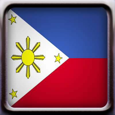 Tagalog Adverbs