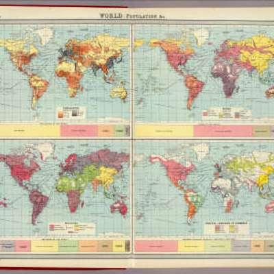 The Partial Polyglot