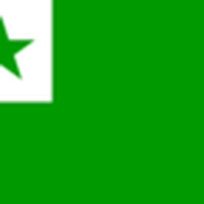 Level 35 - Duolingo Esperanto - Memrise