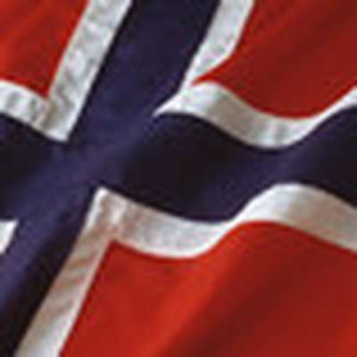 Learn Norwegian basics!