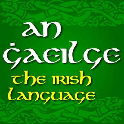 irish culture essay Globalization and culture: placing ireland 135 an answer in three parts: it examines first, the problematic placing of ire- land in the world second, its con-.