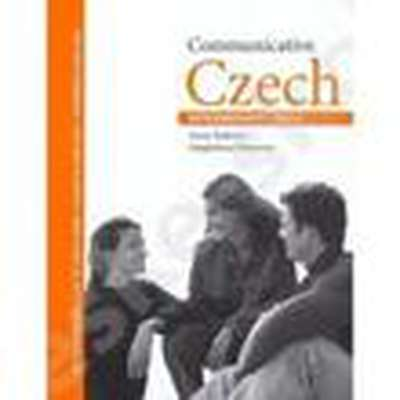 Communicative Czech Intermediate Lesson 1