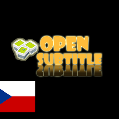 Top 1500 czech words from opensubtitles