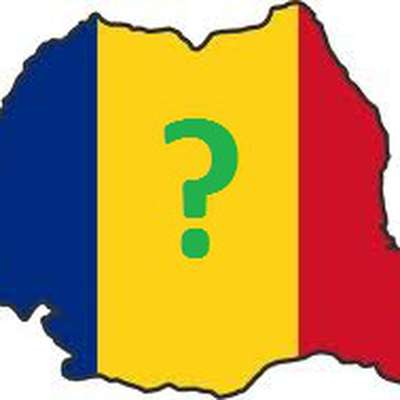 Questions in Romanian