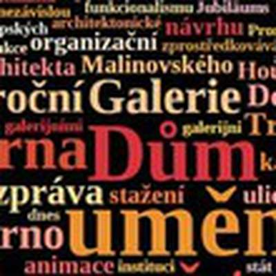 the 1st 1000 most common czech words