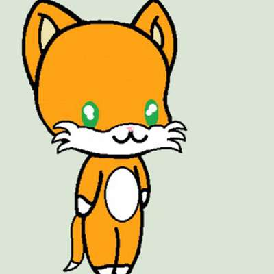 Is stampy cat hookup sqaishey youtube channel