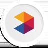 Memrise logo