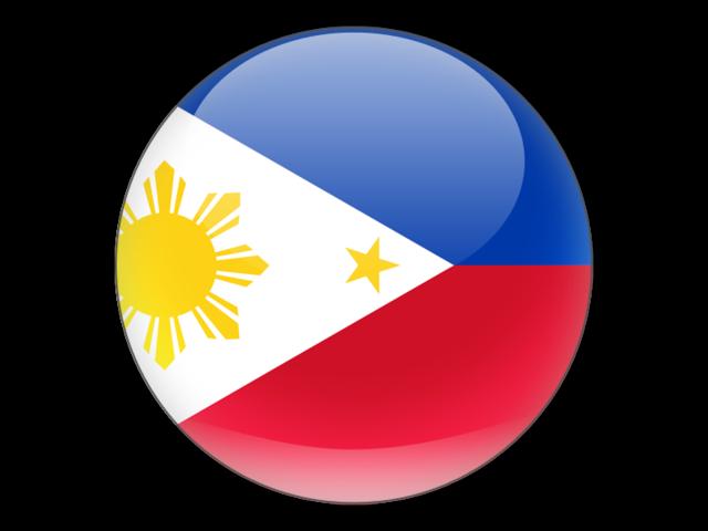 Comprehensive Filipino