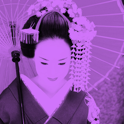 Japonais 2