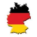 Lær Tysk