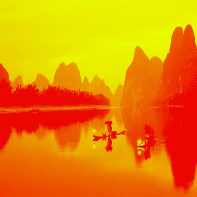 Mandarin Chinese 1