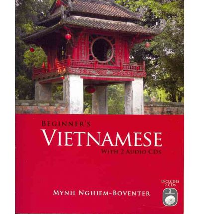 Beginner's Vietnamese