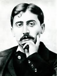 Learn French with Proust 1