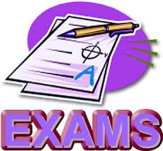 GCSE english coursework grades?