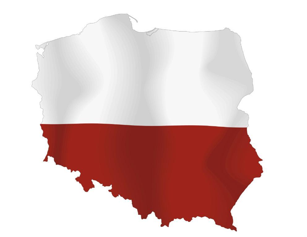 Kurs polskiego