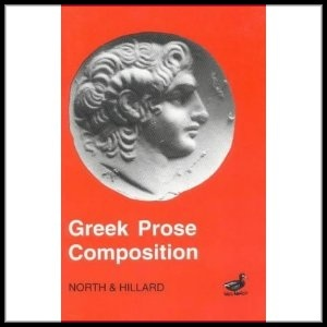 Greek Prose Composition