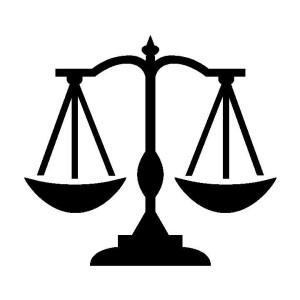 Learn University Law