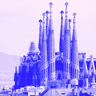 Spanish (Spain) 4