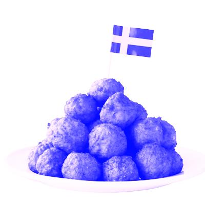 Swedish 7
