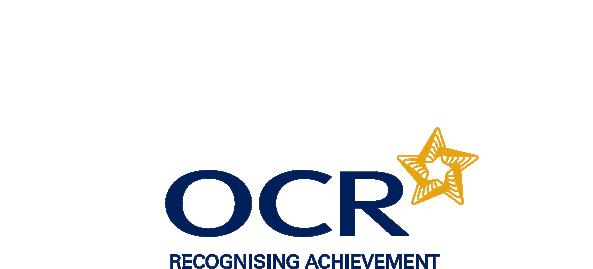 GCSE Latin OCR Higher A401 with Principle Parts