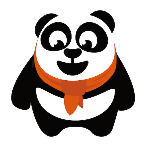 ! ChineseSkill App Vocabulary