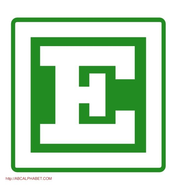 Learn Esperanto Correlatives
