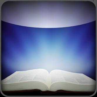 Bible - Mandarin Characters
