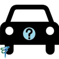Vehicle Brand Logos