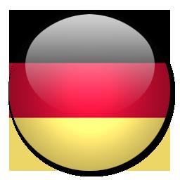 Vocabulario básico alemán