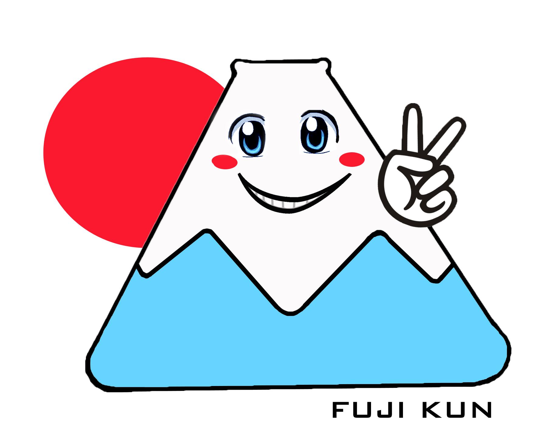 [FUJI SCHOOL] Minna no Nihongo Vocabulary Book1