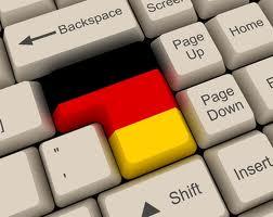 Elementary German