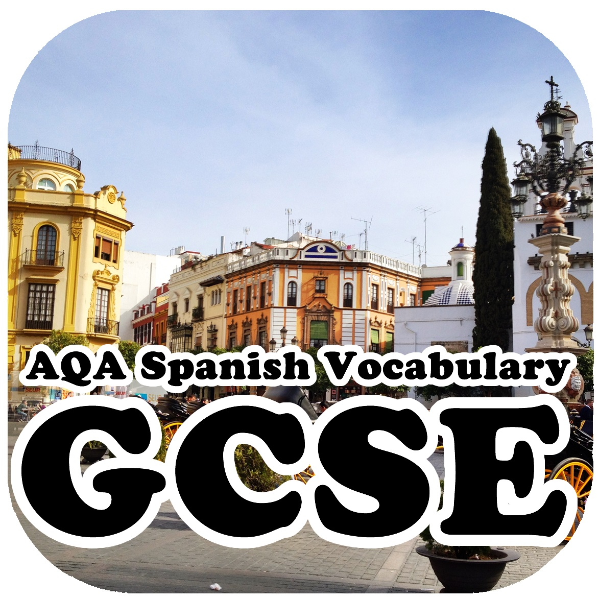Gcse spanish coursework help