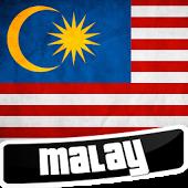 Basic Malay