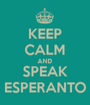 Esperanto 101