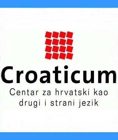 CROATICUM A1+