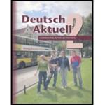 Deutsch Aktuell 2 - Kapitel 11