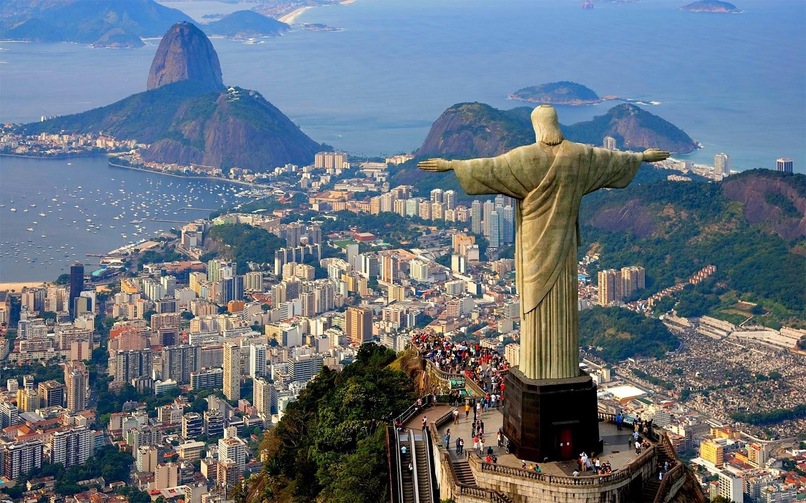 Brazilian Portuguese Level 2