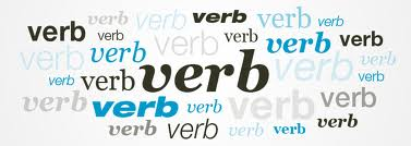 Swedish Irregular Verbs