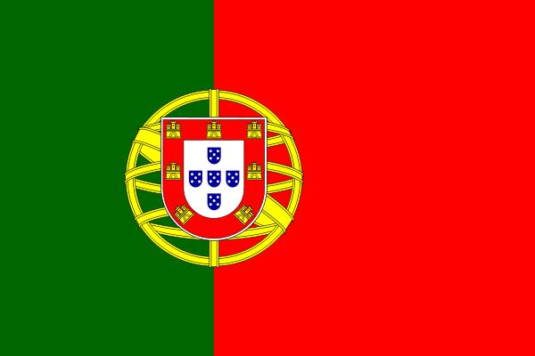 Random Portuguese