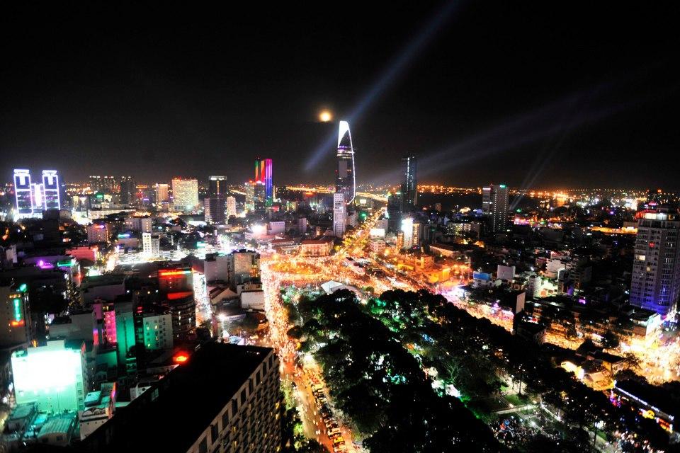 1100 Vietnamese Words