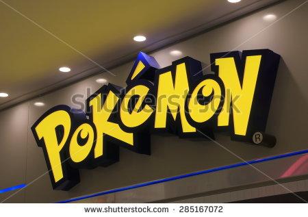 Pokémon Generation I