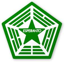 Learn Basic Esperanto