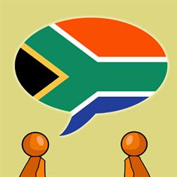 Beginner Afrikaans