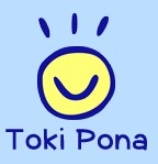 Toki Pona - All the 126 Words