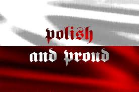 Basic Polish words for James:) no typing