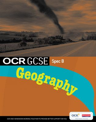 Ocr gcse citizenship coursework